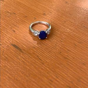 belmont Jewelers